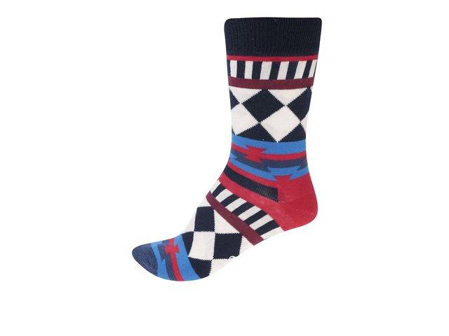 f6be5a254f1 Pánské ponožky - kvalitní oblečení za skvělé ceny